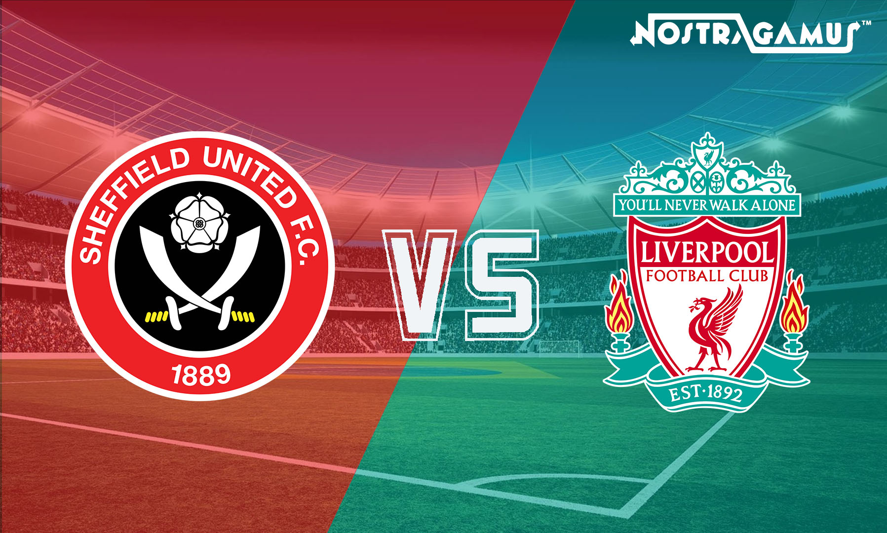 EPL 2019 Match Predictions: Sheffield United vs Liverpool