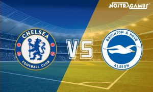 EPL 2019 Match Predictions: Chelsea vs Brighton