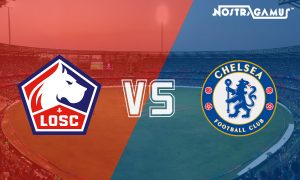 EPL 2019 Match Predictions: Lille vs Chelsea