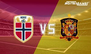 Euro Qualifiers prediction: Norway vs Spain