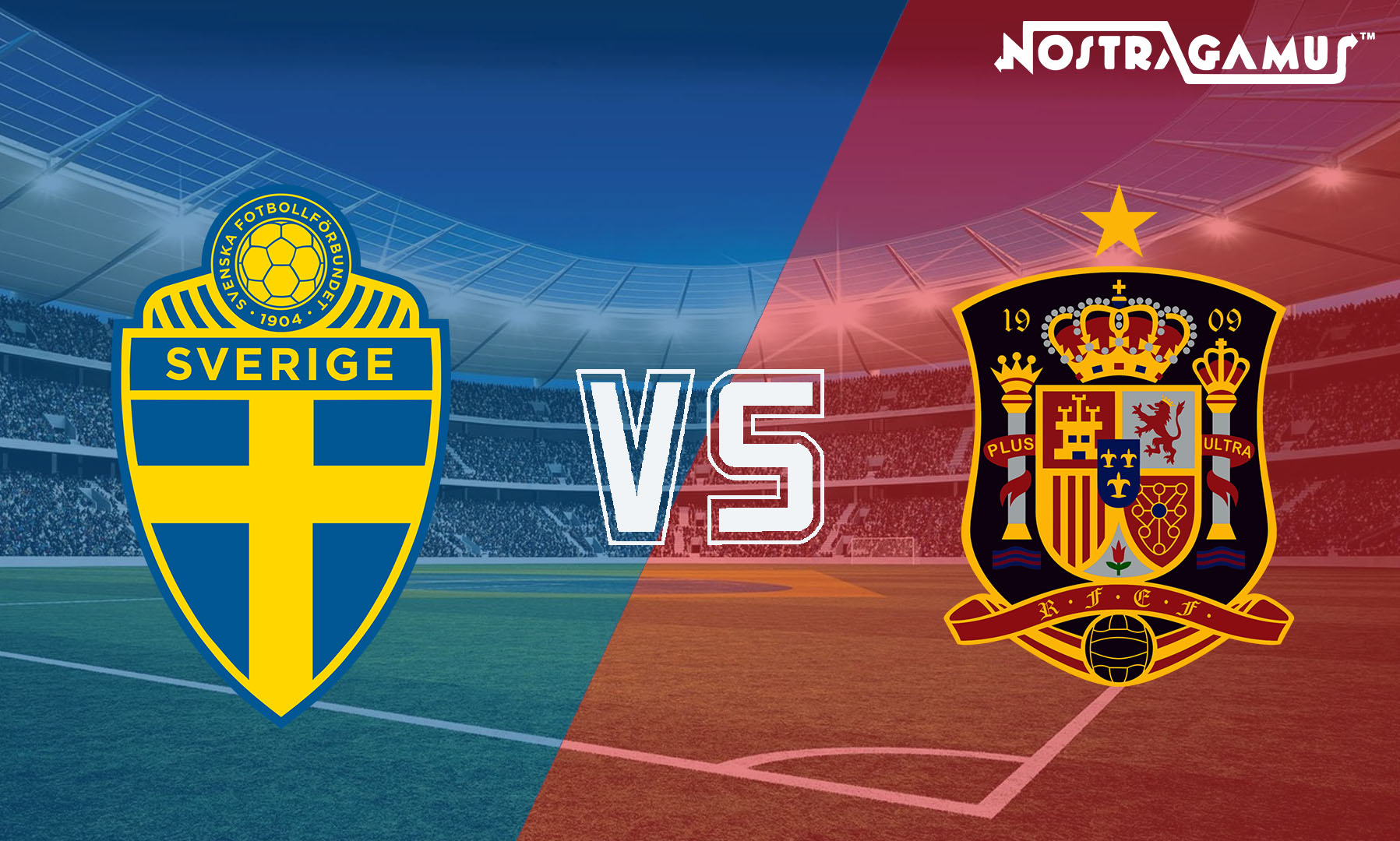 euro-qualifiers-Sweden-vs-Spain