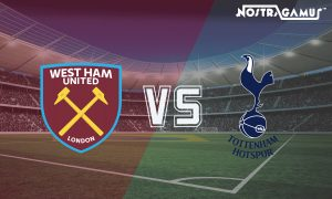 EPL 2019 Match Predictions : West Ham vs Tottenham