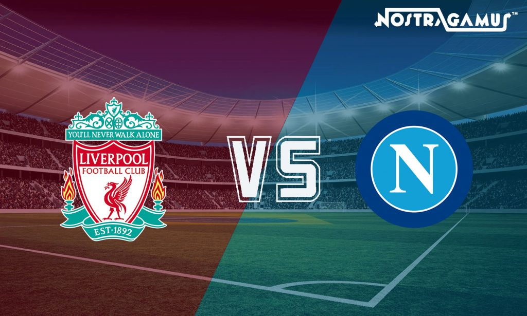 ucl-Liverpool-vs-Napoli