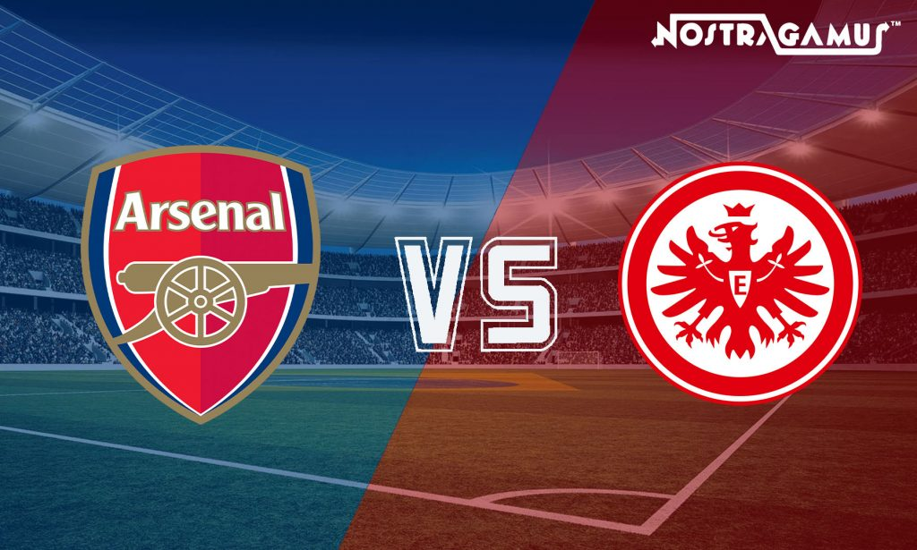 europa-Arsenal-vs-Frankfurt