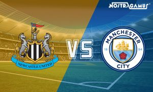 EPL 2019 Predictions: Newcastle vs Manchester City