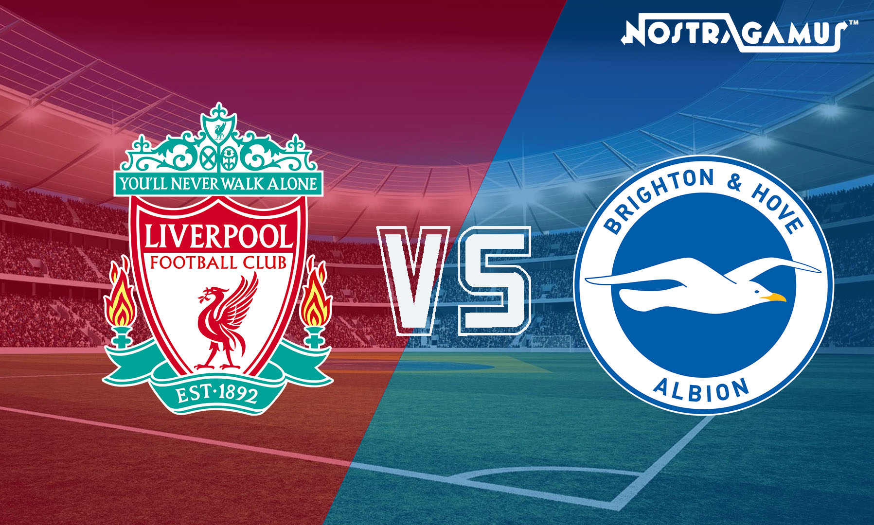 EPL 2019 Match Predictions: Liverpool vs Brighton