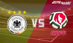 Euro 2020 Qualifiers Predictions: Germany vs Belarus