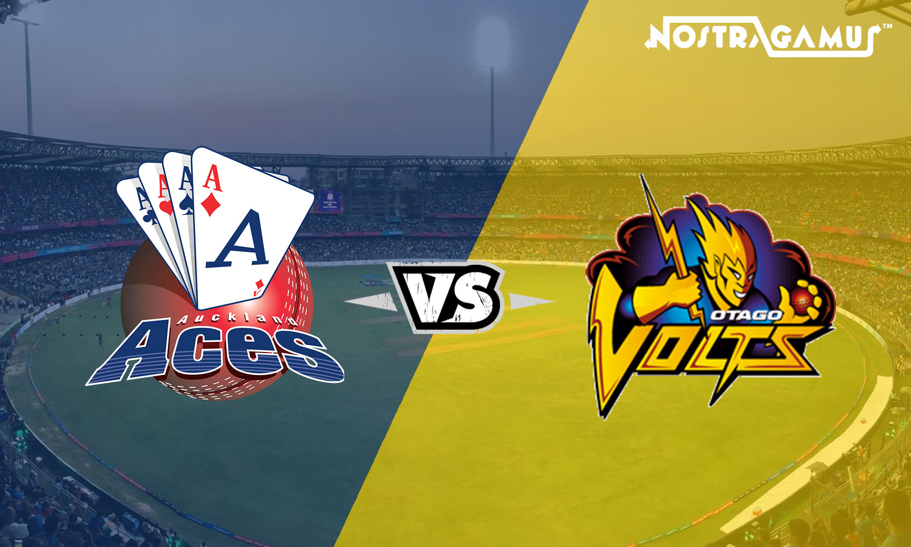 Super-smash-2019-20-Auckland-Aces-vs-Otago-Volts