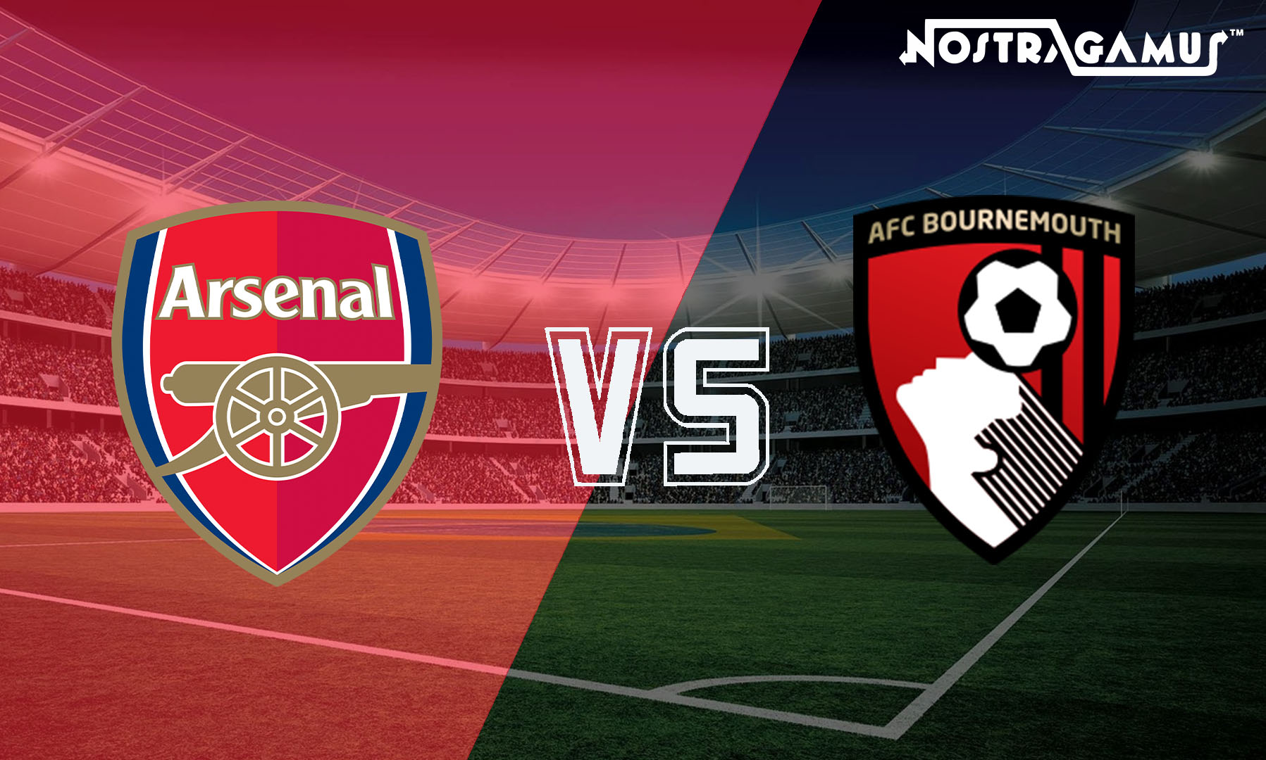 EPL Predictions: Bournemouth vs Arsenal
