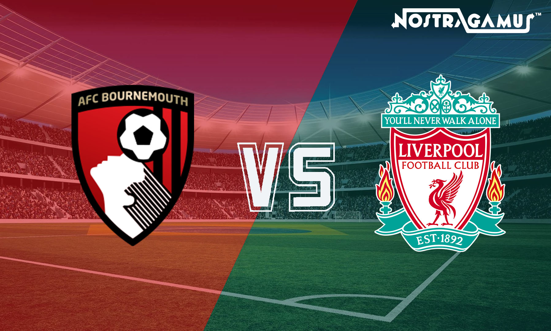 Bournmouth-vs-Liverpool