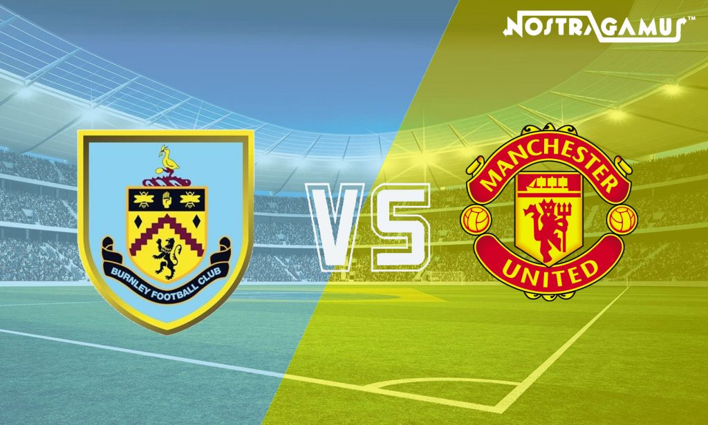 Burnley vs Man United: English Premier League (EPL) Match Prediction