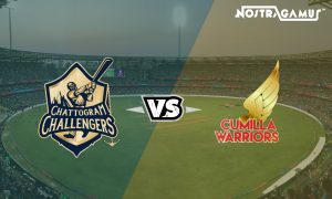BPL 2019 Match Prediction: Chattogram Challengers vs Comilla Warriors