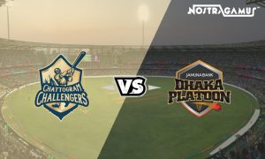 BPL 2019 Match Prediction: Chattogram Challengers vs Dhaka Platoon