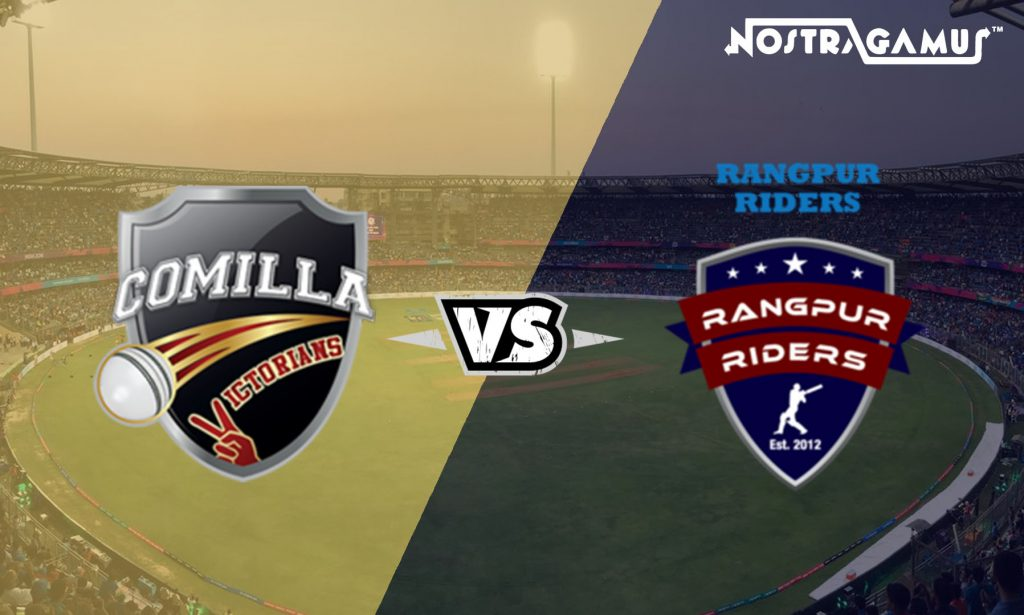 bpl-2019-20-Cumilla-Warriors-vs-Rangpur-Rangers