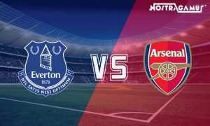 EPL 2019 Match Predictions: Everton vs Arsenal