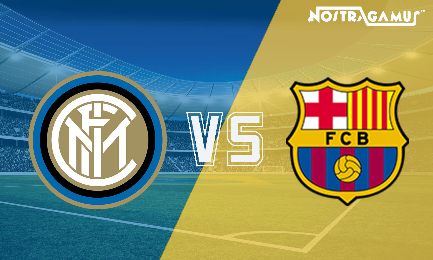 Champions League match Prediction: Inter Milan vs Barcelona