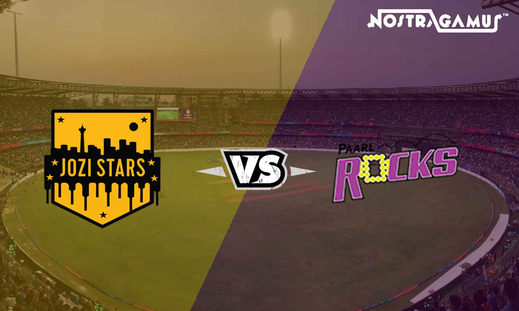 MSL 2019  Predictions: Jozi Stars vs Paarl Rocks