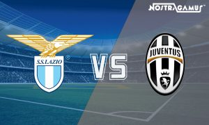 Serie A League Match Prediction: Lazio vs Juventus