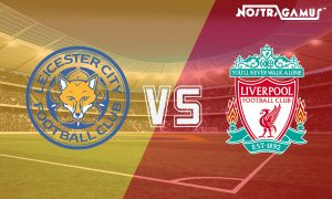 EPL Predictions: Leicester City vs Liverpool