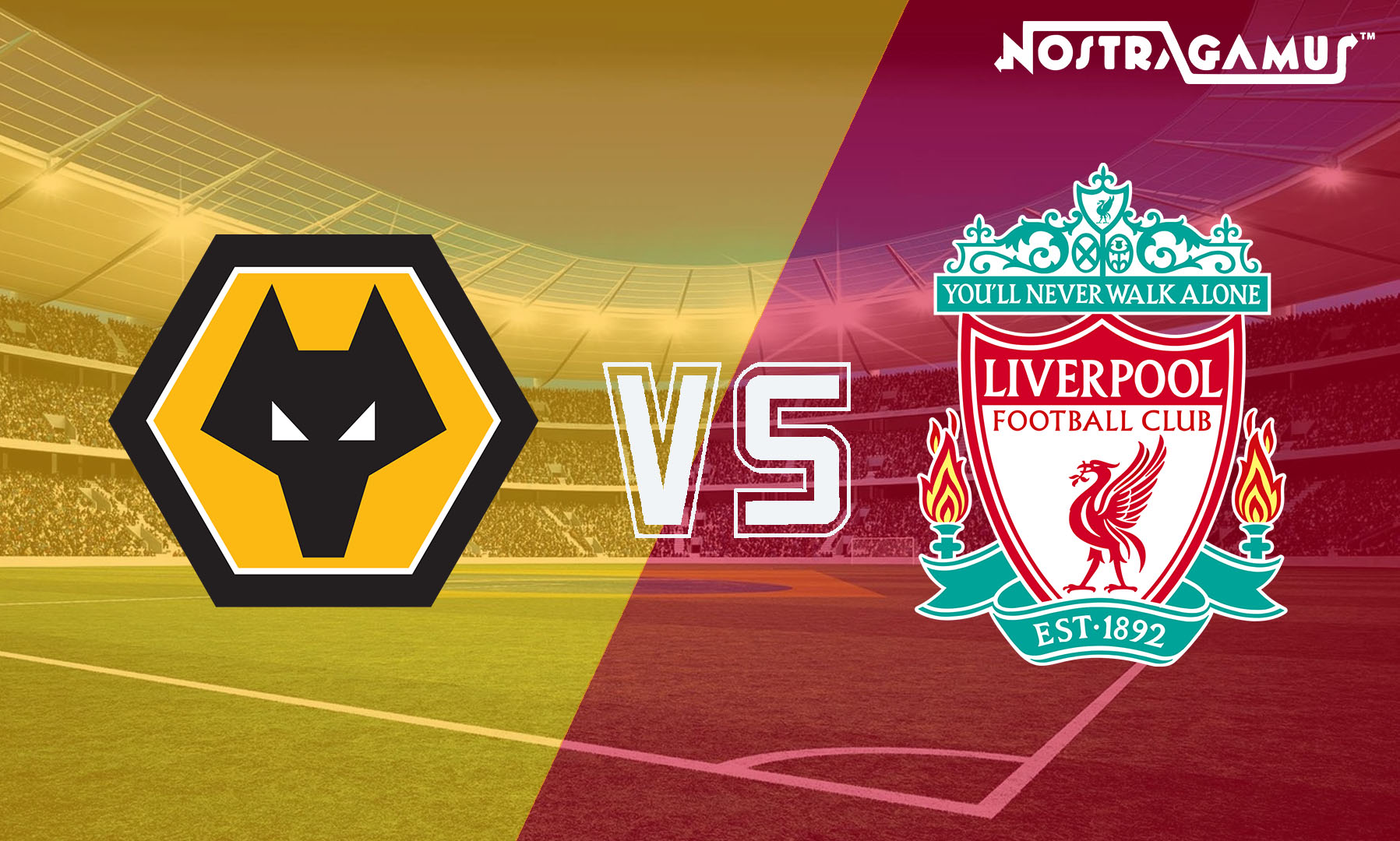 EPL Predictions: Liverpool vs Wolves
