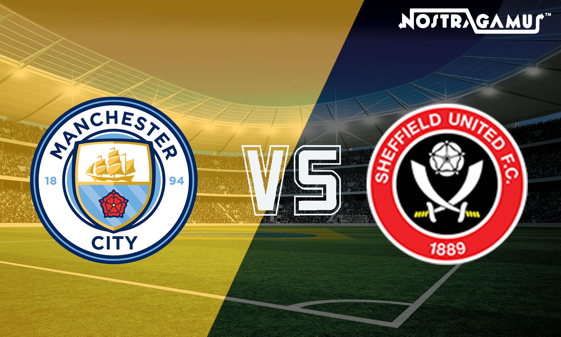 EPL Predictions: Man City vs Sheffield United