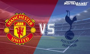 EPL 2019 Match Predictions: Manchester United vs Tottenham