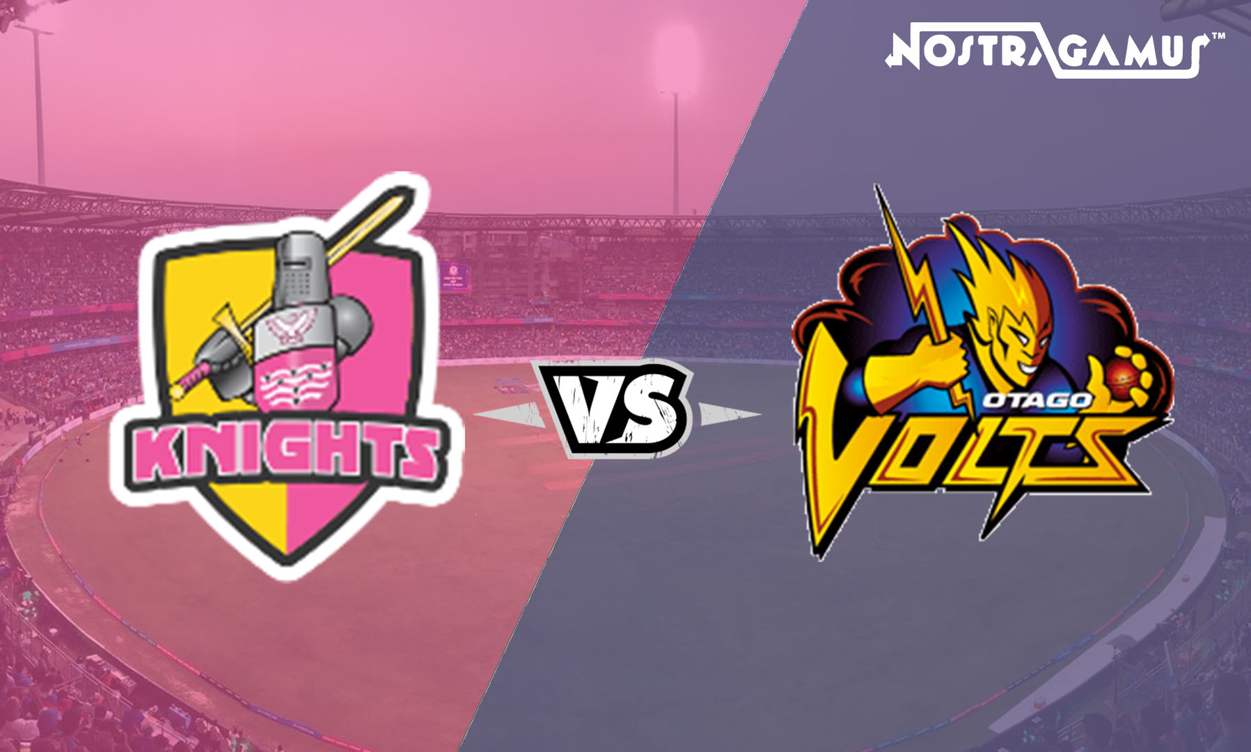Northern Knights vs Otago Volts: Super Smash T20 Match Prediction