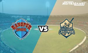 BPL 2019 Match Prediction: Chattogram Challengers vs Rangpur Rangers