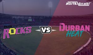 MSL 2019  Predictions: Paarl Rocks vs Durban Heat