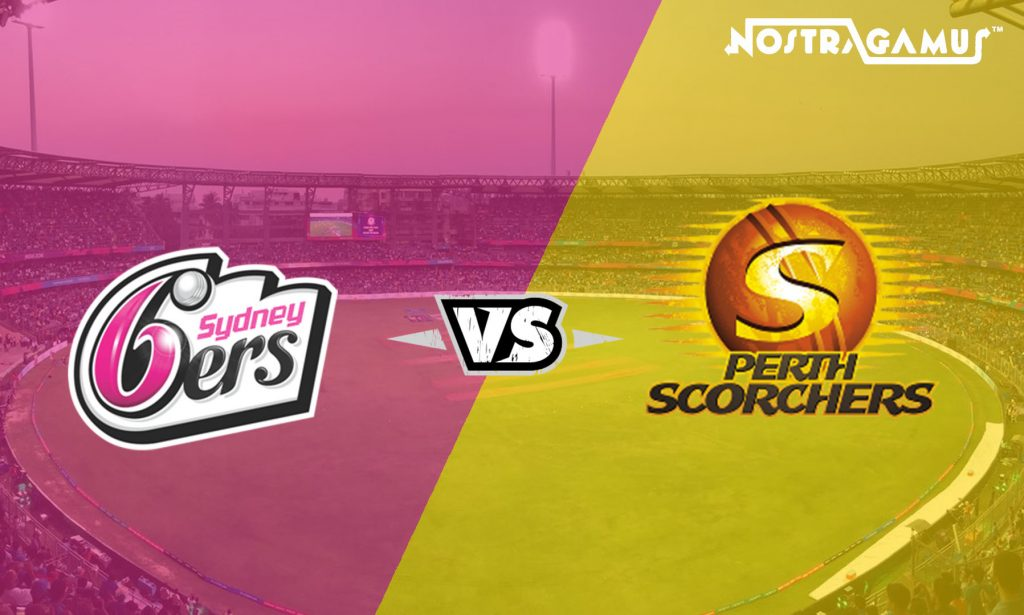 BBL-2019-20-Sydney-Sixers-vs-Perth-Scorchers