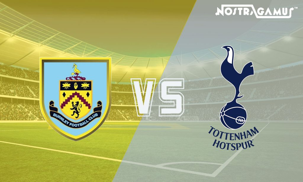EPL-prediction-Tottenham-vs-Burnley