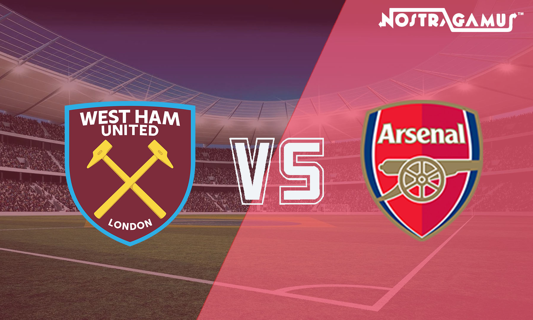 EPL 2019 Match Predictions: West Ham vs Arsenal