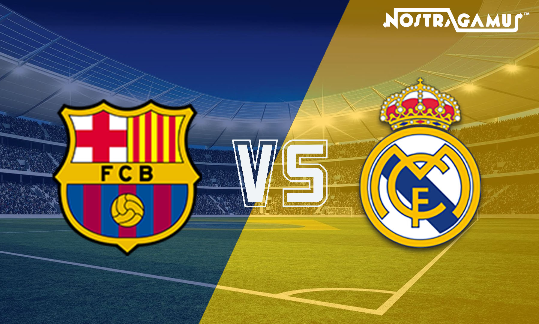 La-Liga-2019-20-Barcelona-vs-Real-Madrid