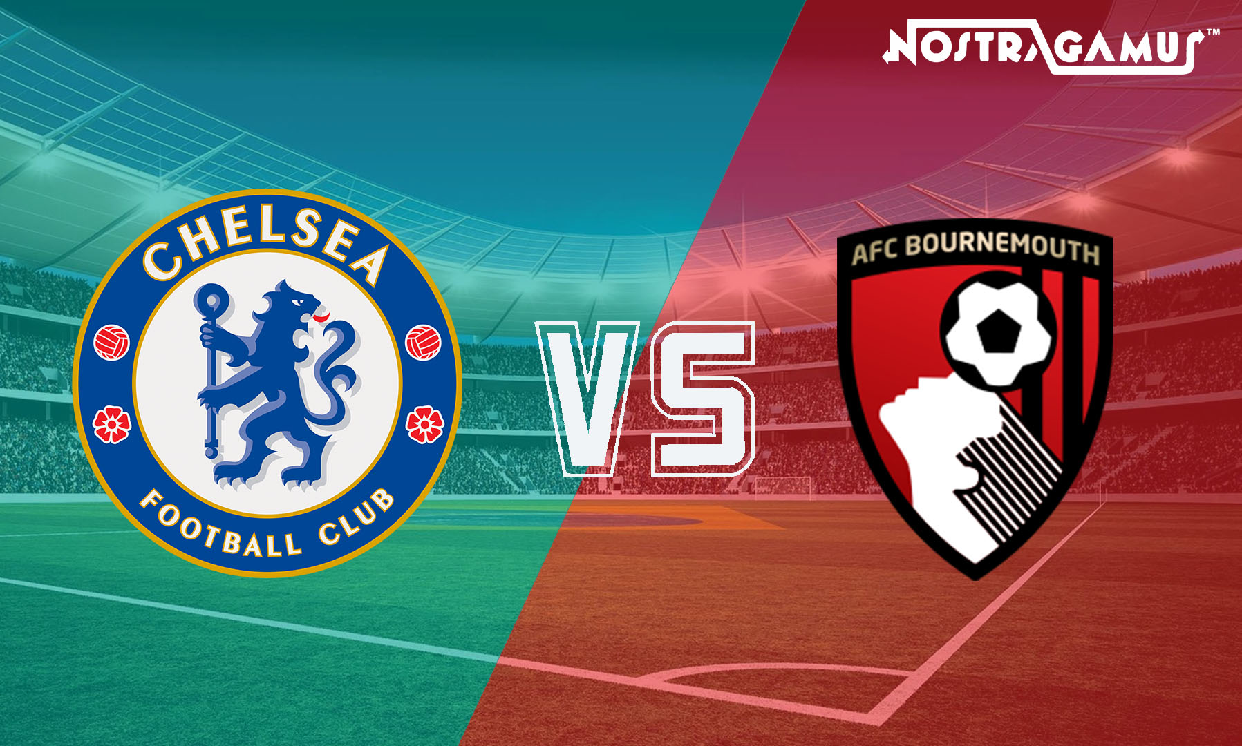 EPL-2019-Chelsea-vs-Bournemouth