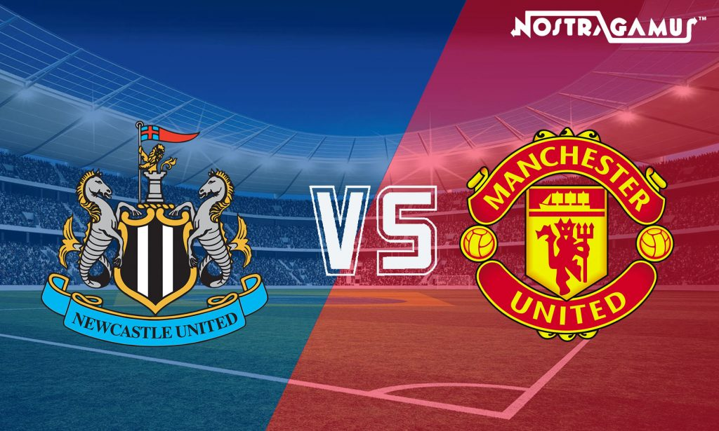 Manchester United vs Newcastle: English Premier League (EPL) Prediction