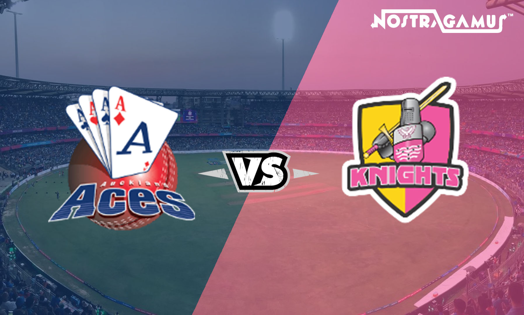 Auckland Aces vs Northern Knights: Super Smash T20 Match Prediction