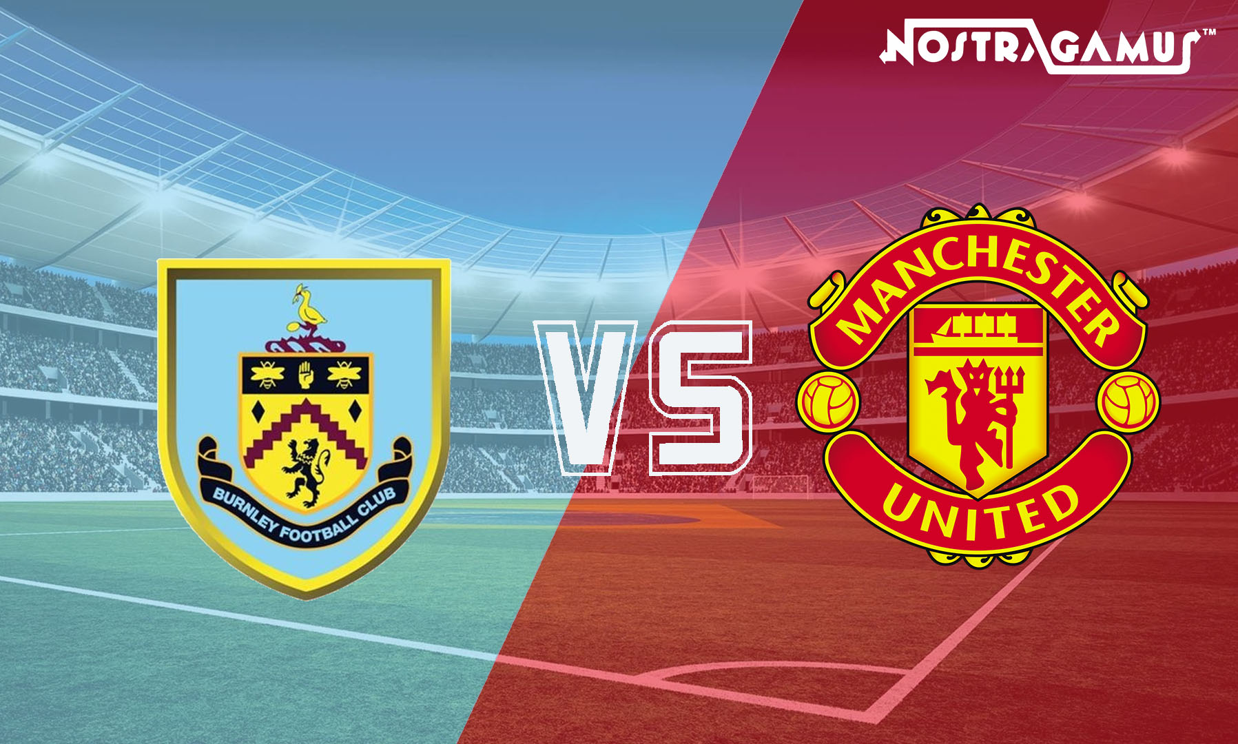 EPL Predictions 2019: Manchester United vs Burnley