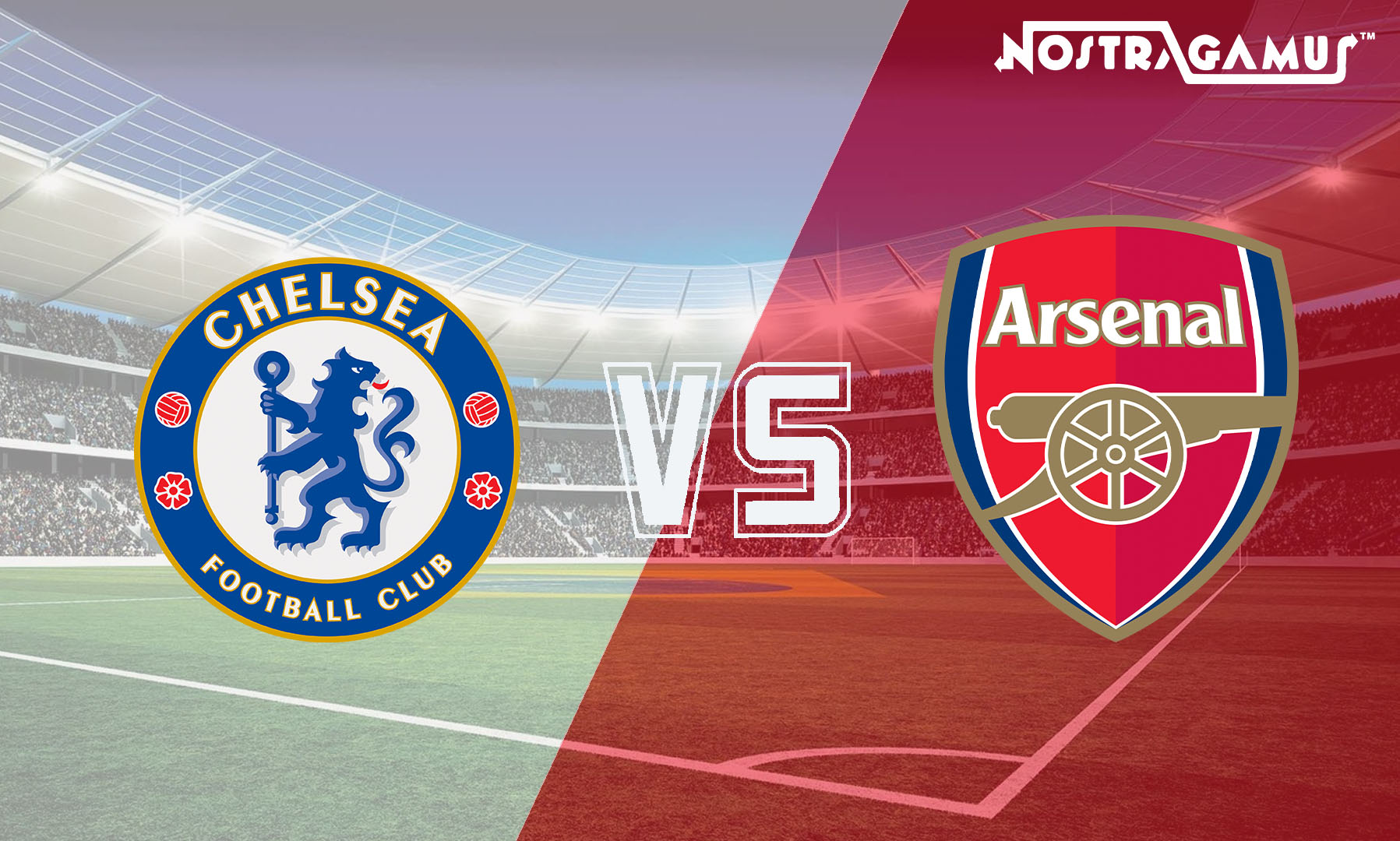 EPL Predictions 2019: Chelsea vs Arsenal