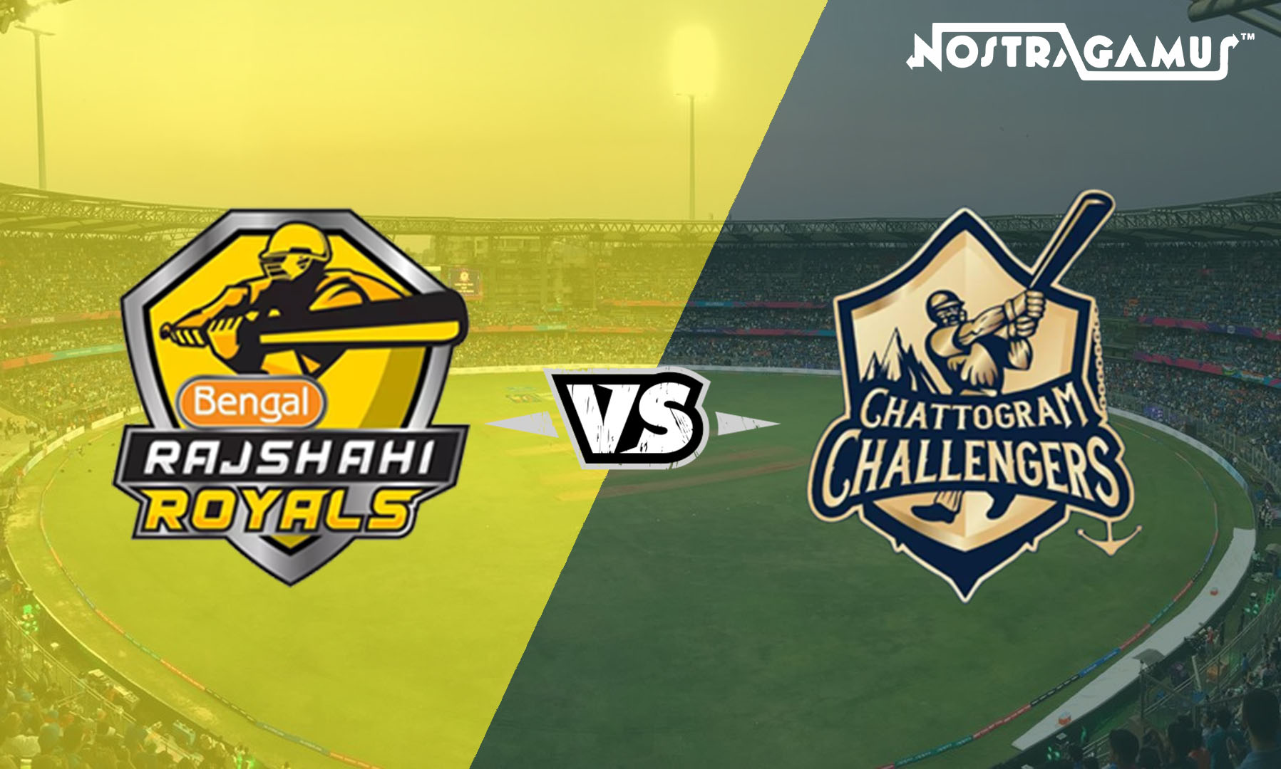 Bangladesh Premier League (BPL) Prediction:Rajshahi Royals vs Chattogram Challengers, Qualifier 2