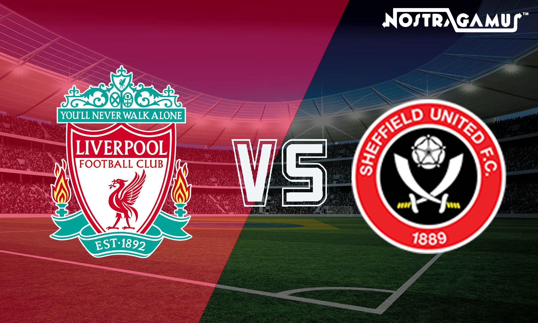 EPL Predictions: Liverpool vs Sheffield