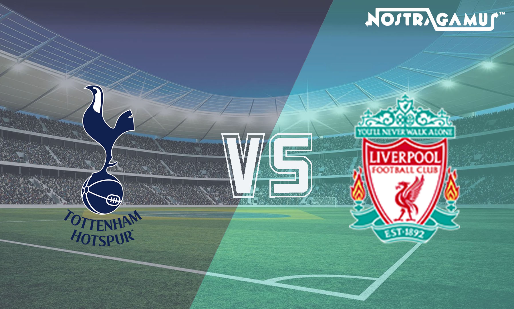 EPL Predictions: Tottenham vs Liverpool