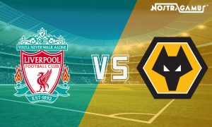 EPL Predictions 2019-20: Wolves vs Liverpool