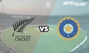 Match Prediction: New Zealand vs India, 1st T20I