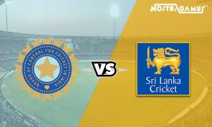 Match Prediction: India vs Sri Lanka, 3rd T20I