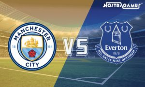 EPL Predictions: Man City vs Everton