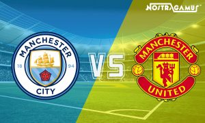 EFL Prediction: Manchester United vs Manchester City