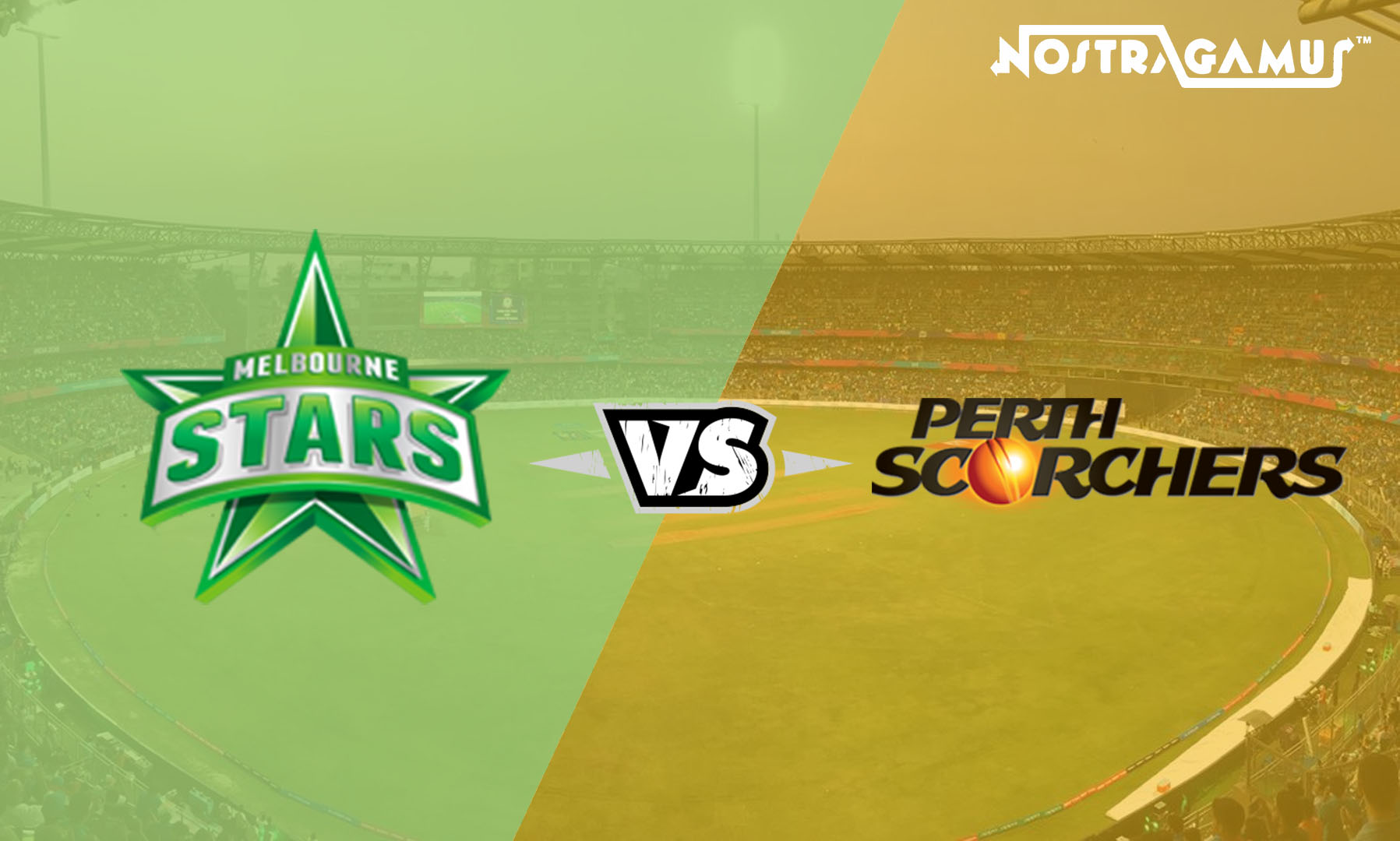 Big Bash League Predictions: Melbourne Stars vs Perth Scorchers